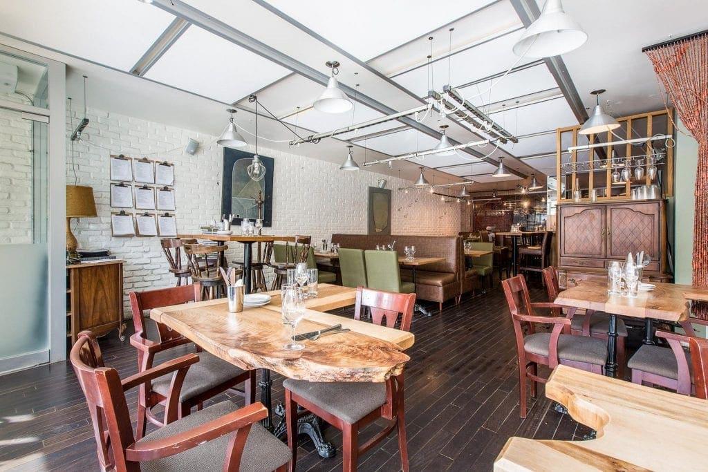 restaurant-pastaga-vins-nature-boulevard-st-laurent-6