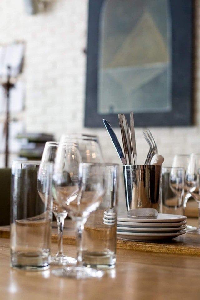 restaurant-pastaga-vins-nature-boulevard-st-laurent-8