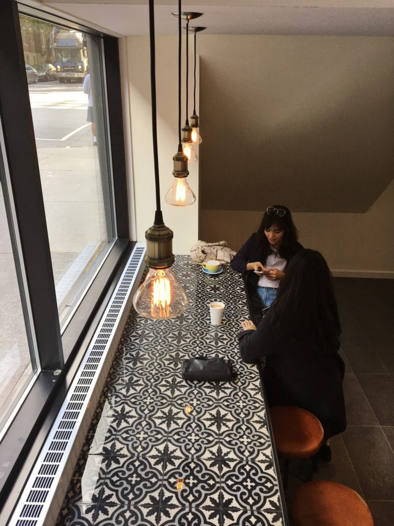 shaughnessy-cafe-centre-ville-4