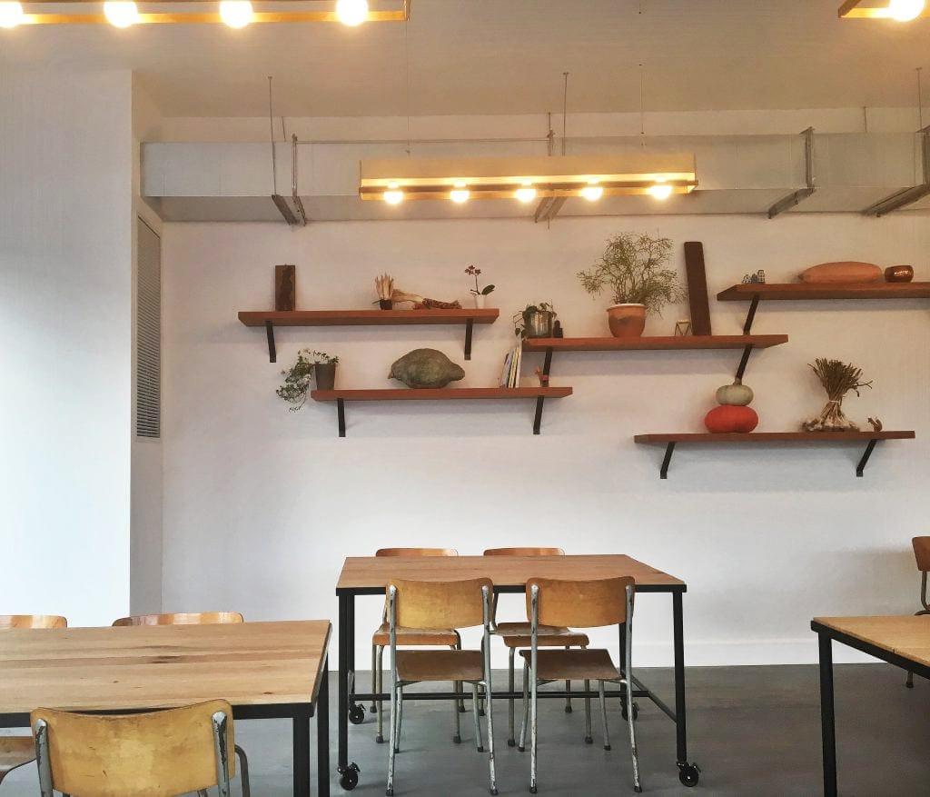 automne-boulangerie-rosemont-beaubien-christophe-colomb-1-1024x877