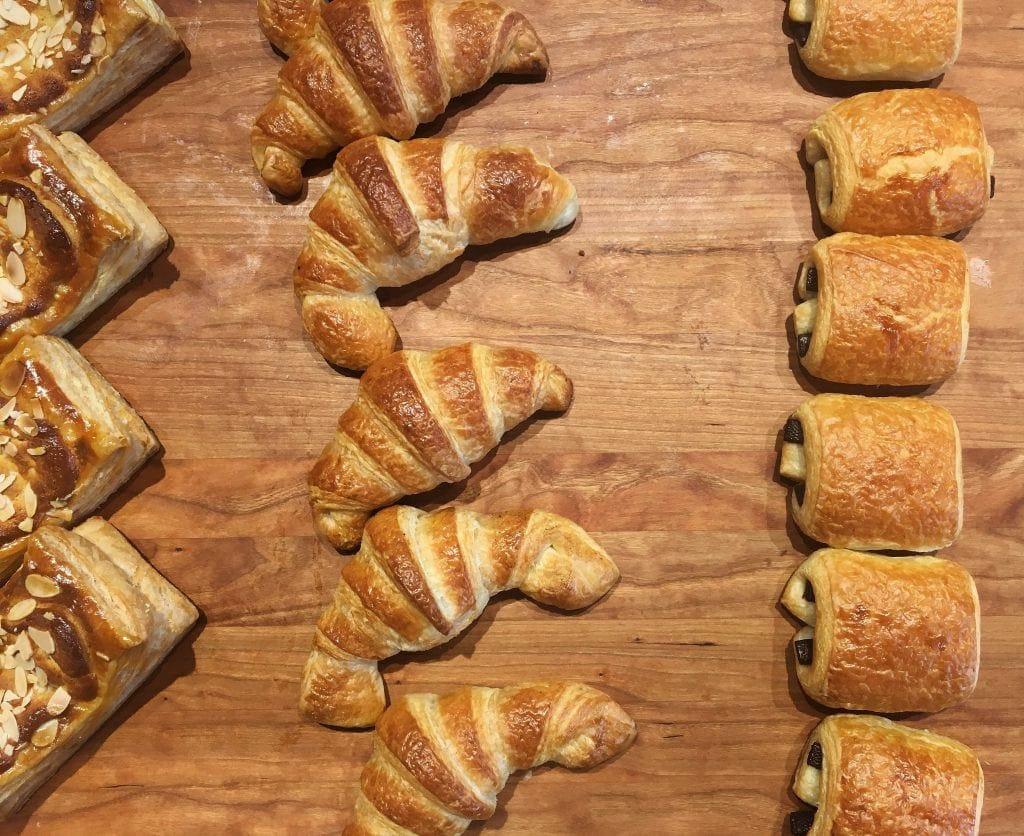 automne-boulangerie-rosemont-beaubien-christophe-colomb-3-1024x836
