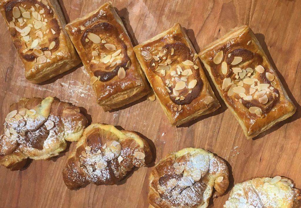 automne-boulangerie-rosemont-beaubien-christophe-colomb-4-1024x709