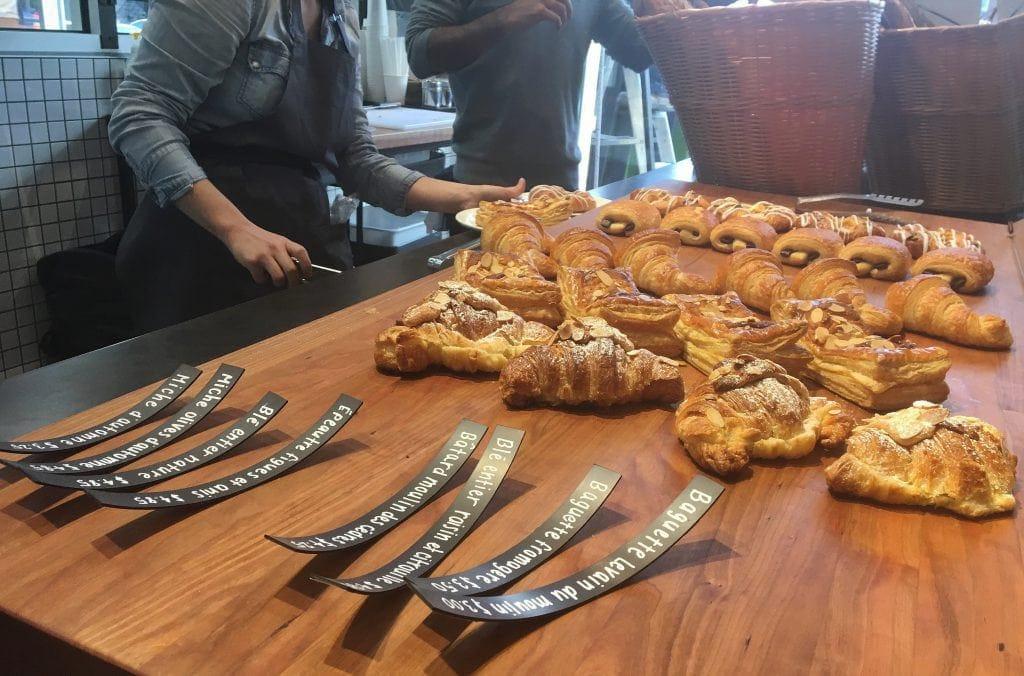 automne-boulangerie-rosemont-beaubien-christophe-colomb-6-1024x676