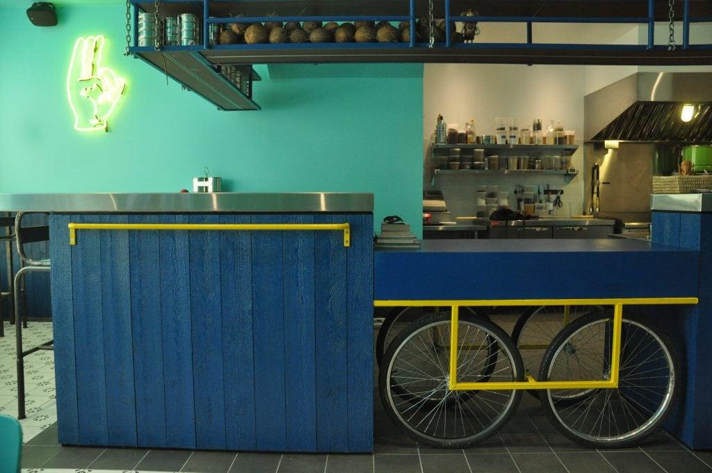 le-super-qualite-snack-bar-indien-3