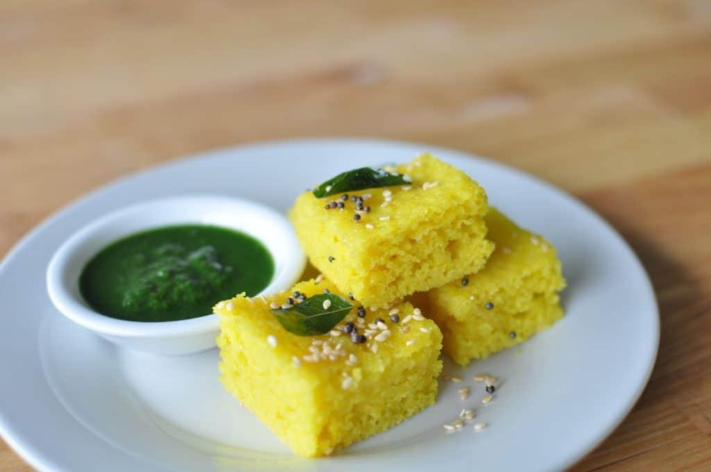le-super-qualite-snack-bar-indien-rosemont-villeray-5