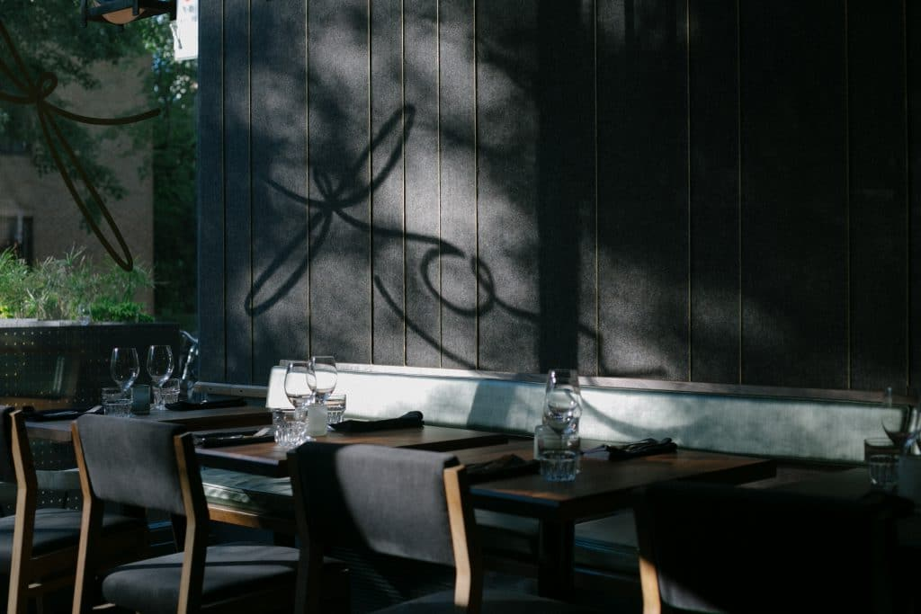 meilleurs-restaurants-griffintown-1