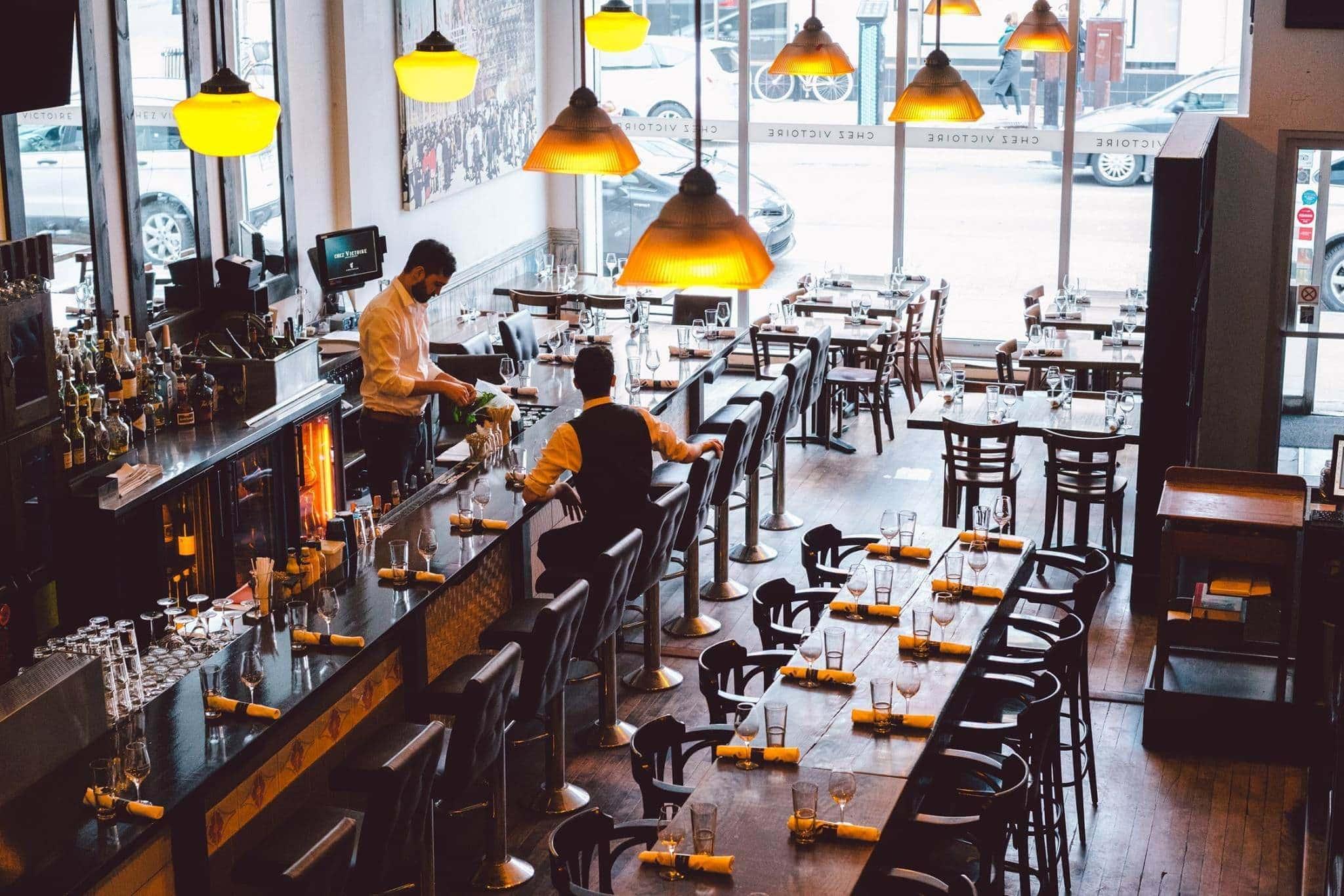 restaurant-chez-victoire-avenue-mont-royal-est-2