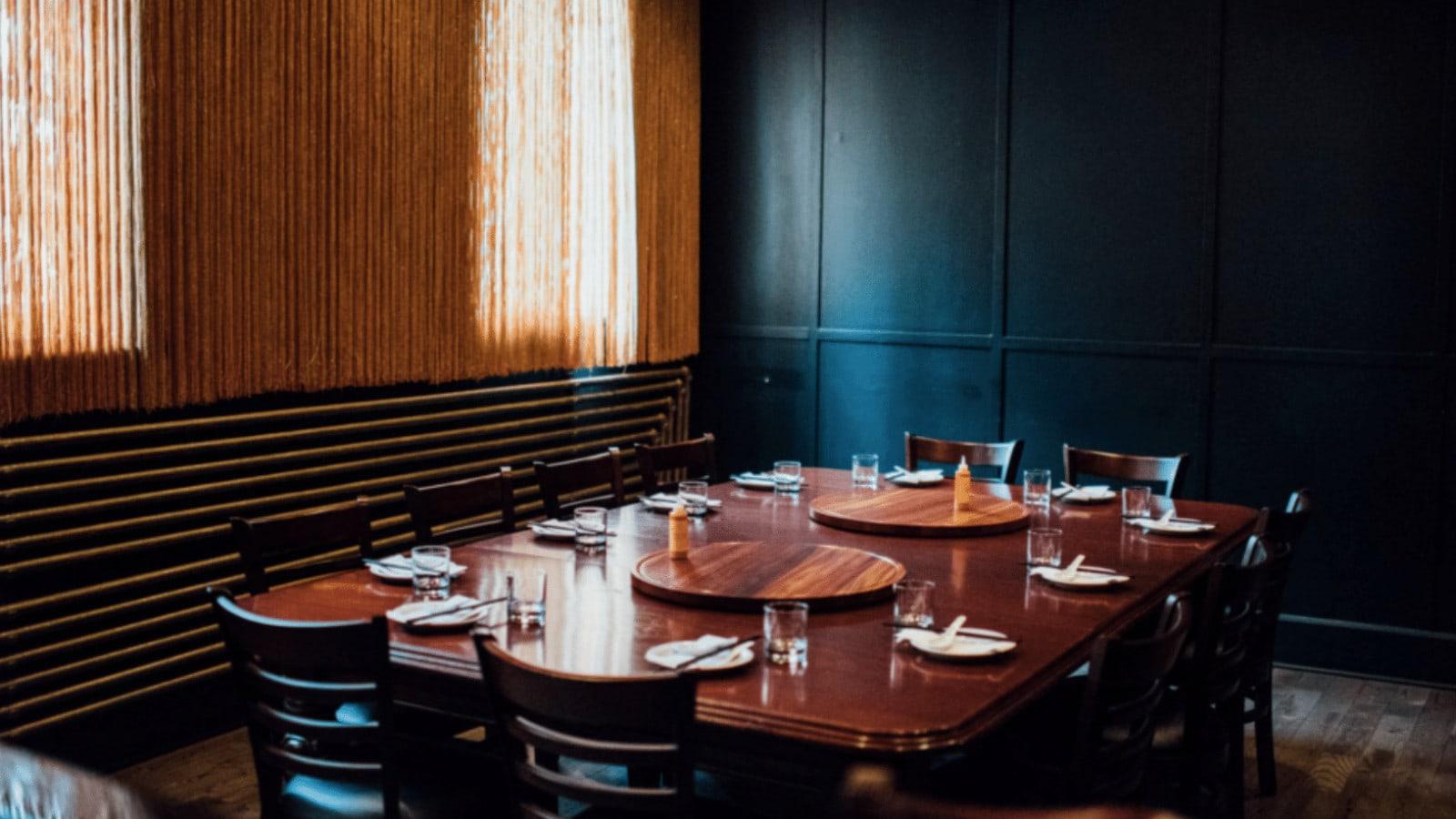 salle privée montreal ou louer salle pour événement
