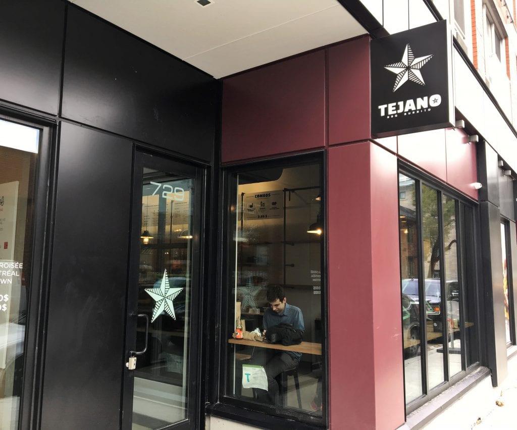 tejano-burrito-vieux-montreal-st-henri-8