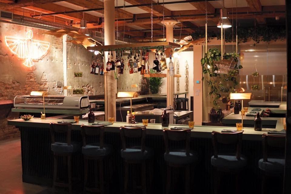 tiradito-restaurant-bar-peruvien-rue-bleury-10