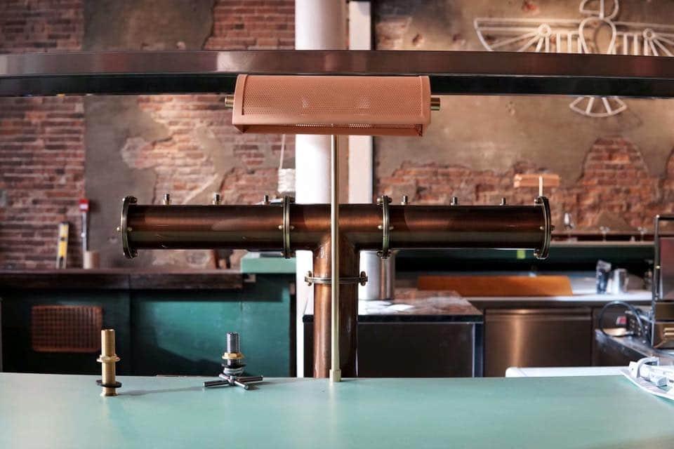 tiradito-restaurant-bar-peruvien-rue-bleury-13