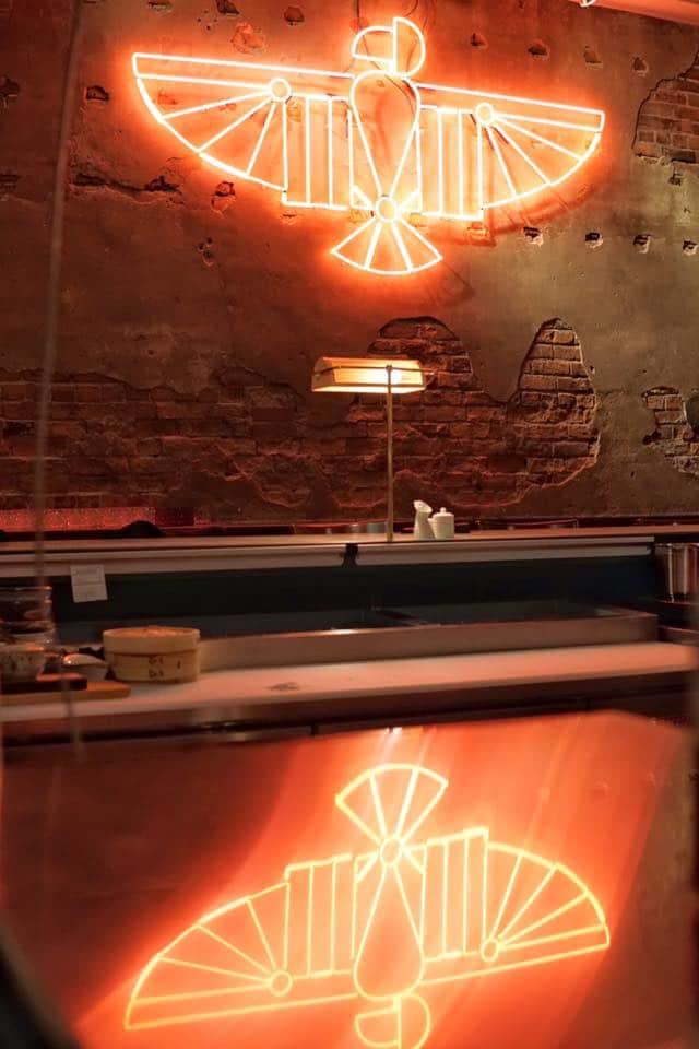 tiradito-restaurant-bar-peruvien-rue-bleury-3