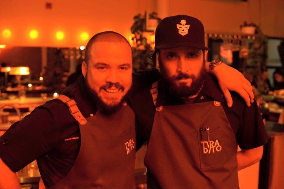 tiradito-restaurant-bar-peruvien-rue-bleury-4