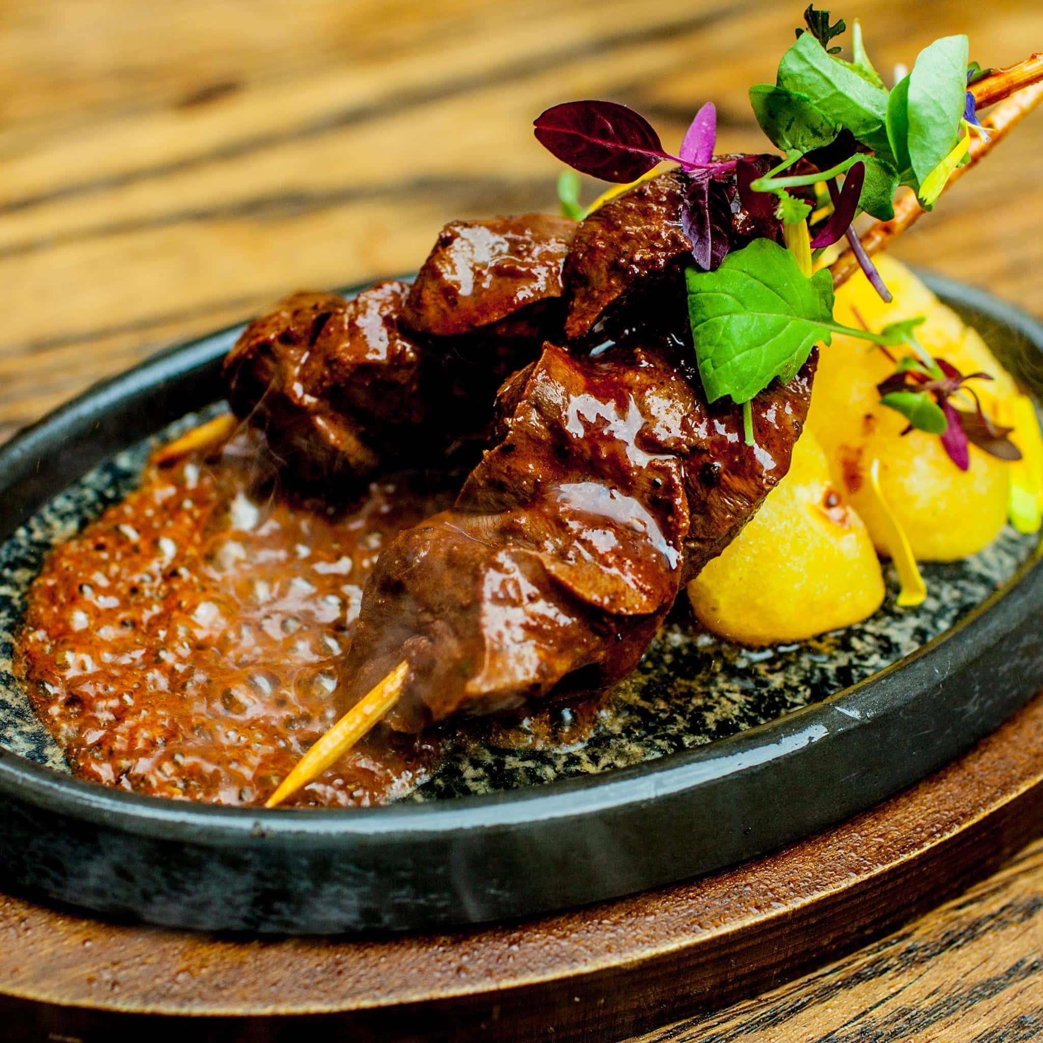 tiradito-restaurant-bar-peruvien-rue-bleury-9
