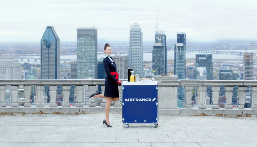 air-france-montreal-1
