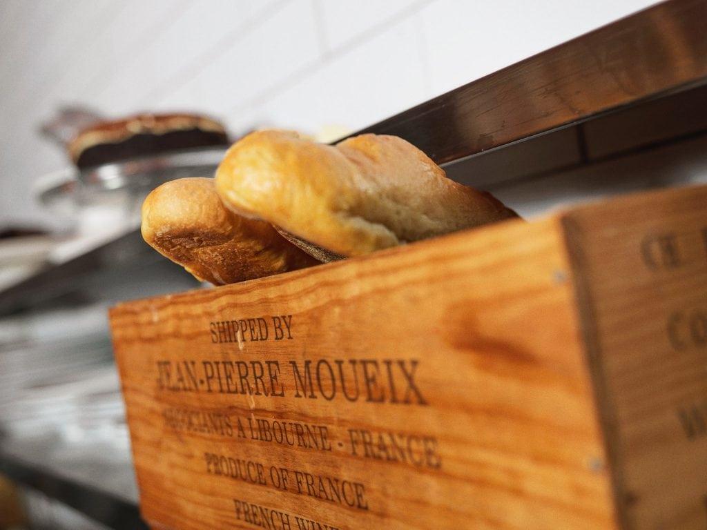 restaurant-gus-petite-italie-montreal-11