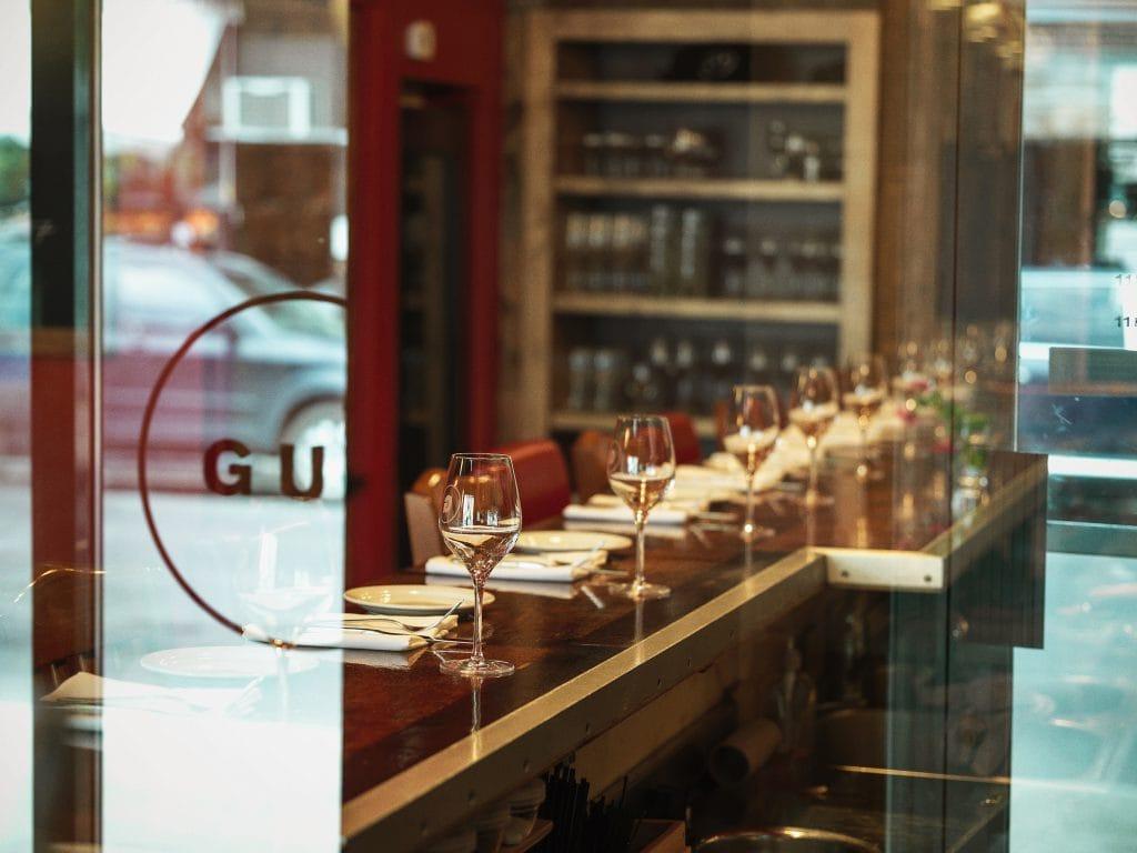 restaurant-gus-petite-italie-montreal-3