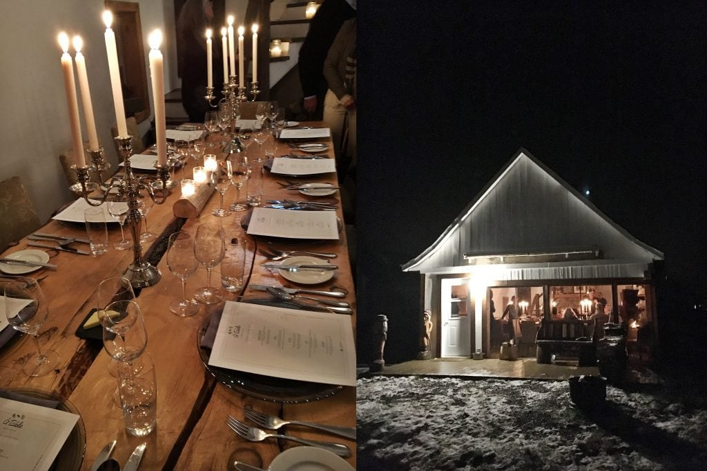 a-table-germain-charlevoix