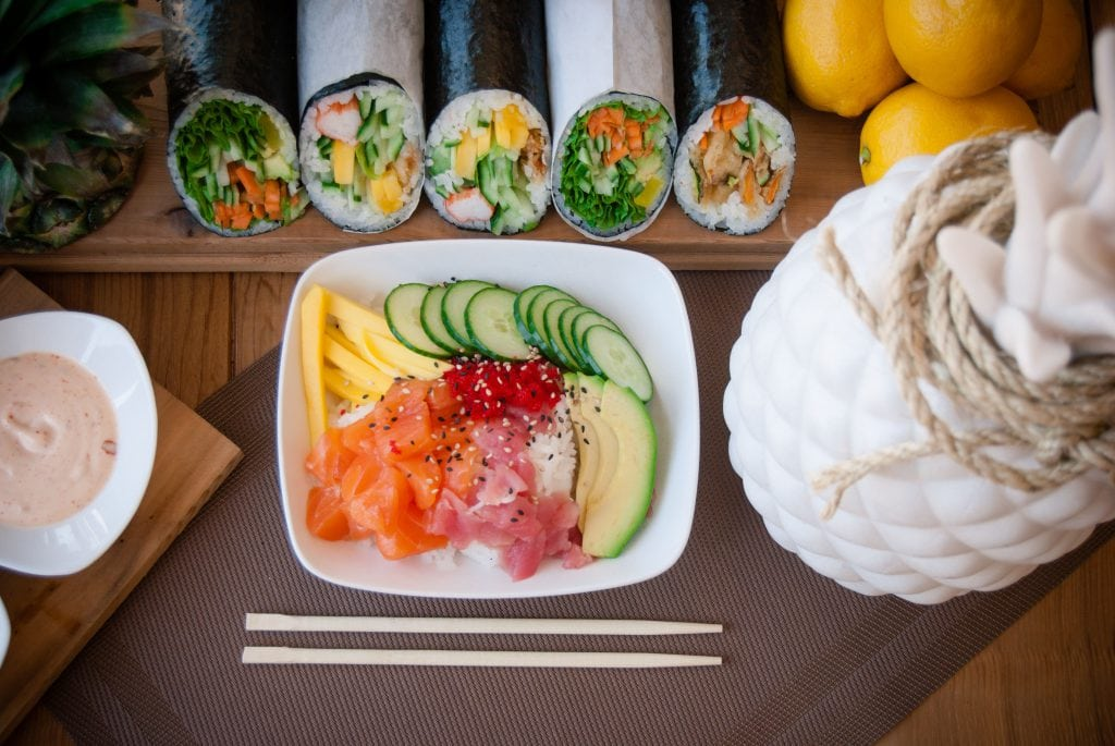 moushi-sushi-burrito-poke-1