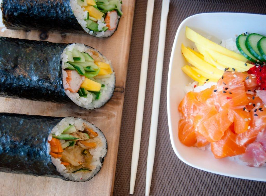 moushi-sushi-burrito-poke-11