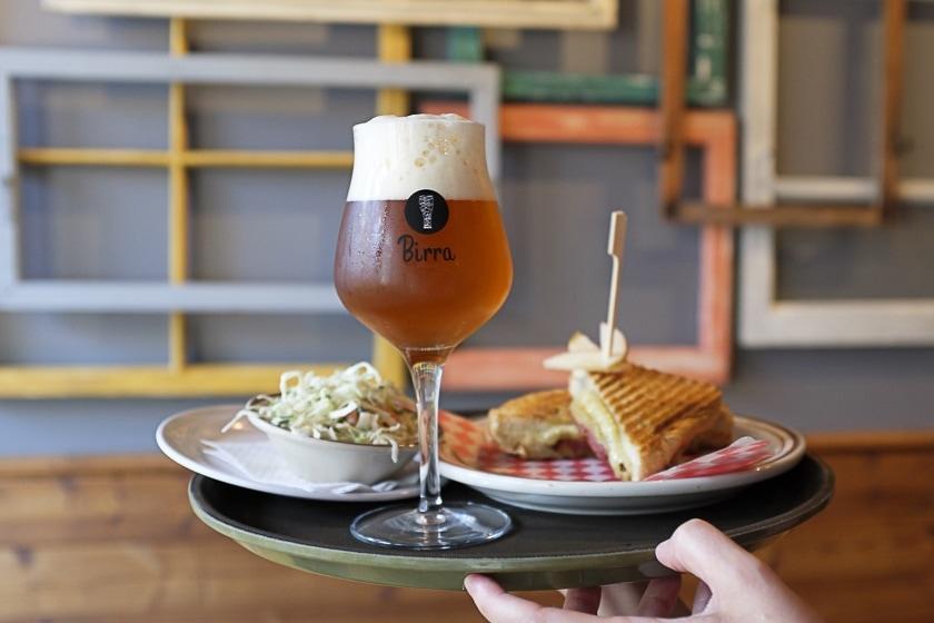 birra-bar-a-biere-petite-italie-3