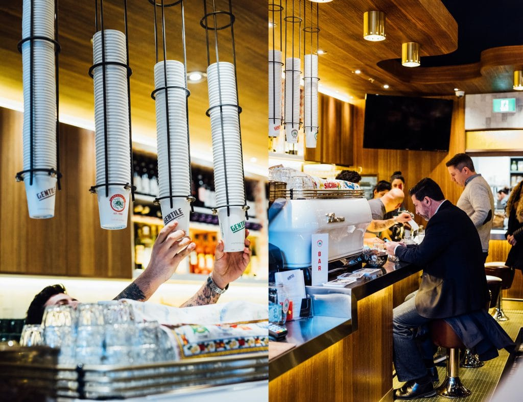 cafe-gentile-wesmount-montreal-italian-11