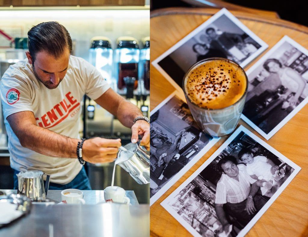 cafe-gentile-wesmount-montreal-italian-12