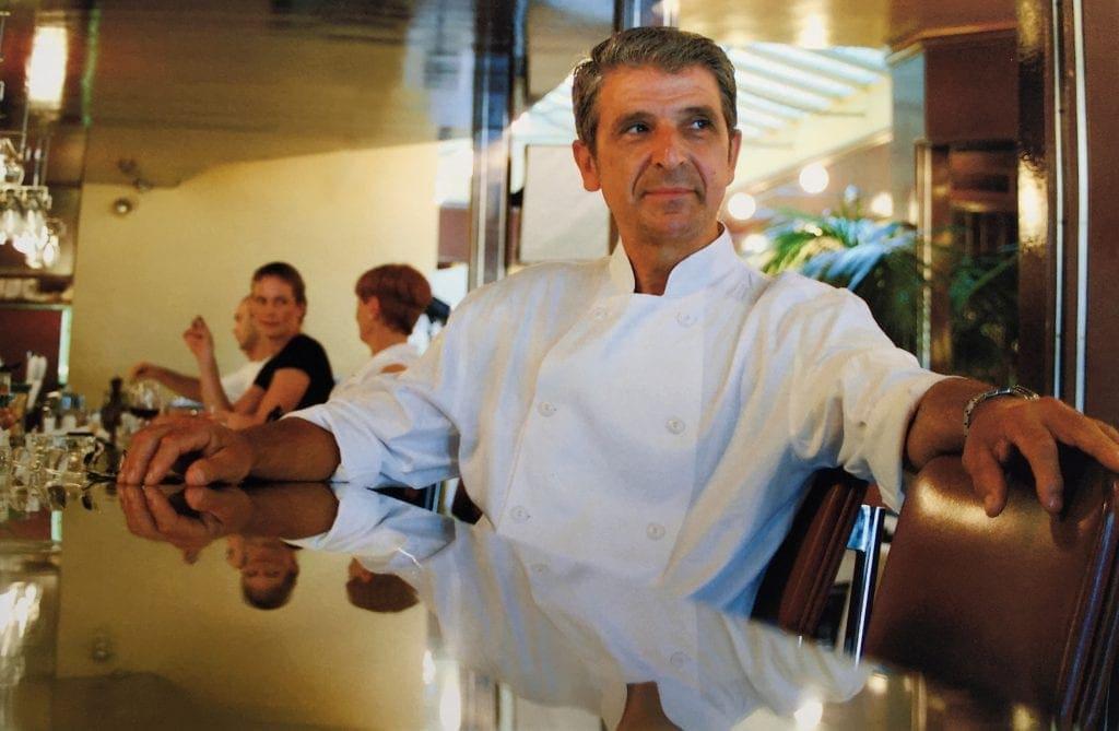joel-chapoulie-lexpress-restaurant-montreal