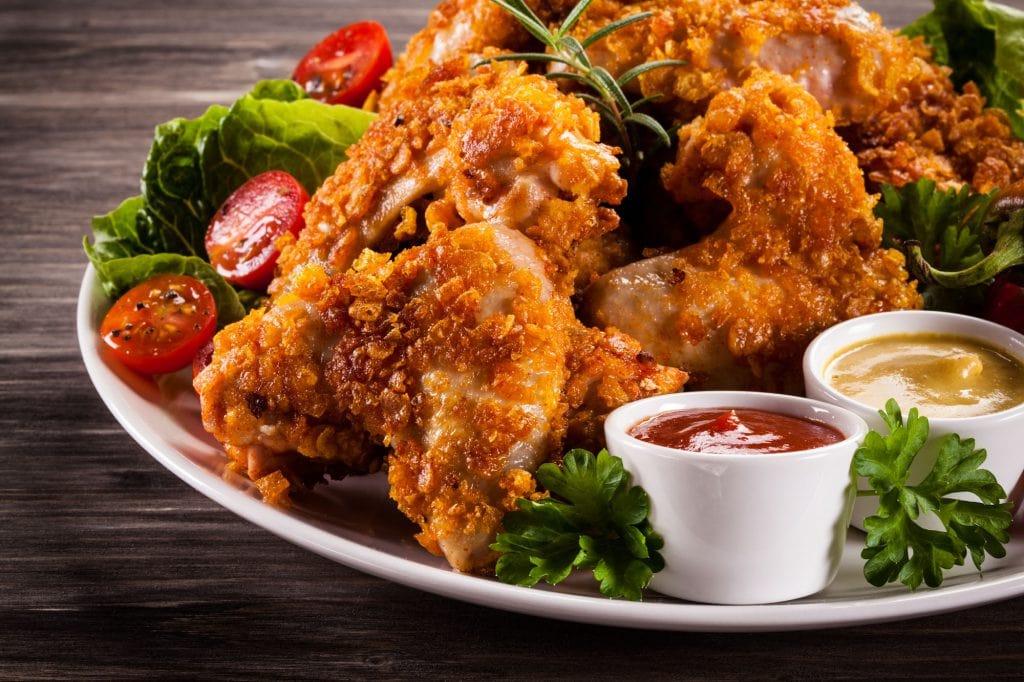 meilleur-poulet-frit-montreal-3