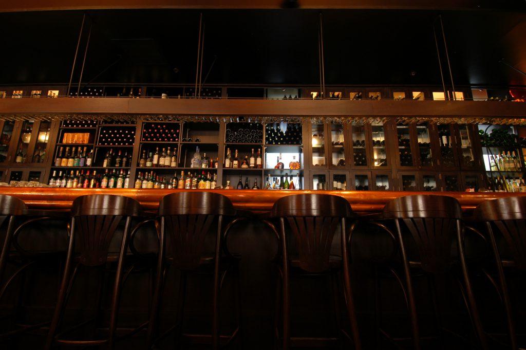 restaurant-holder-brasserie-vieux-montreal-4