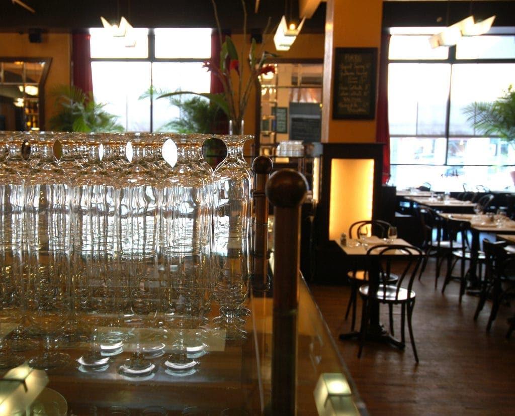 restaurant-holder-brasserie-vieux-montreal
