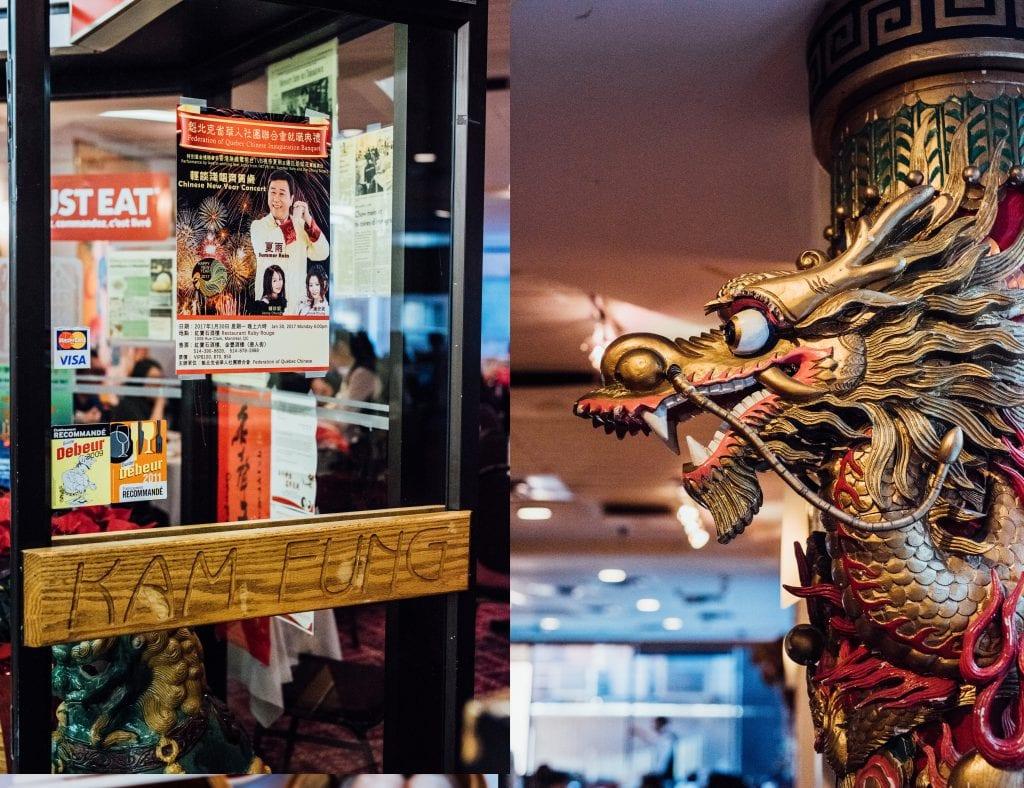 restaurant-kim-fung-kam-fung-quartier-chinois-2