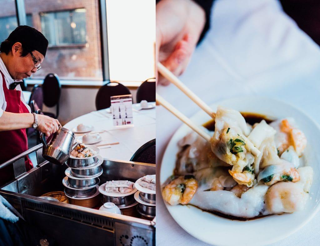 restaurant-kim-fung-kam-fung-quartier-chinois-3
