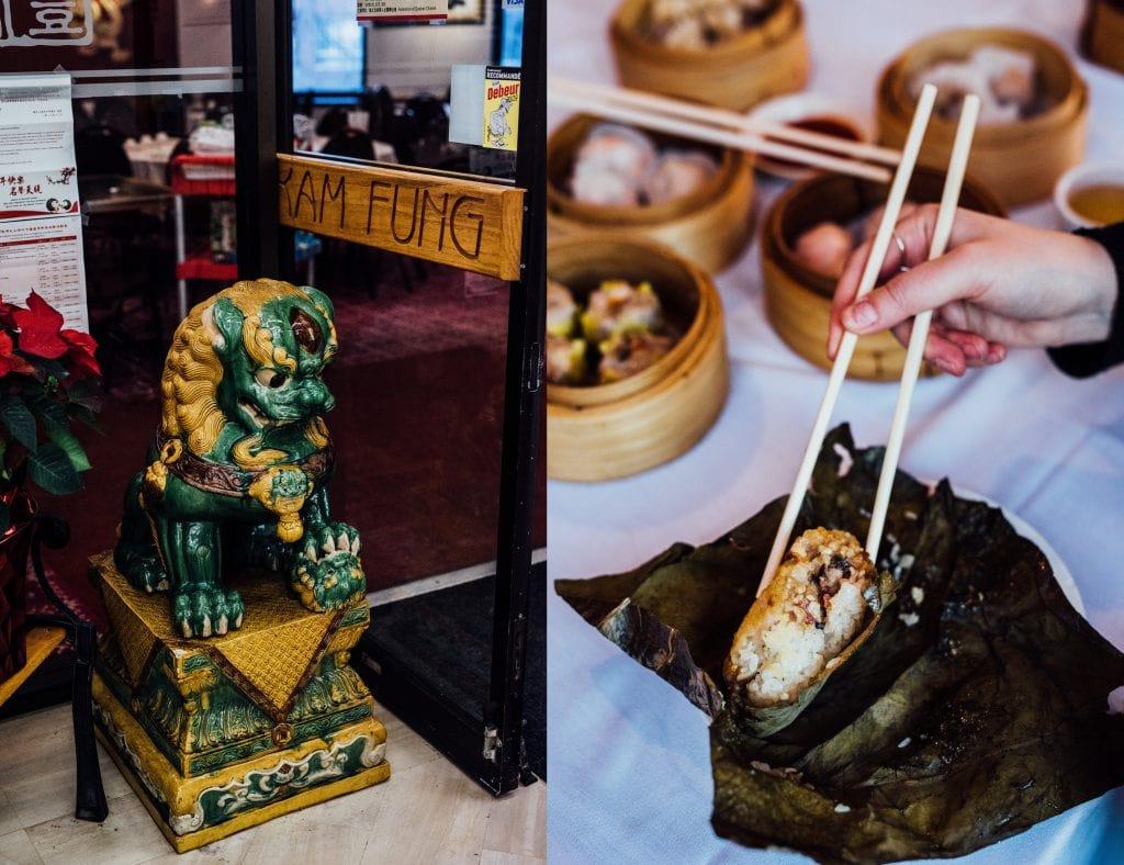 restaurant-kim-fung-kam-fung-quartier-chinois-5