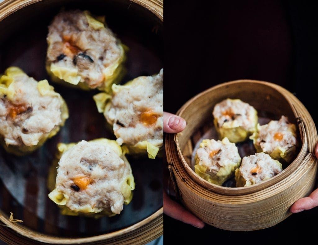 restaurant-kim-fung-kam-fung-quartier-chinois-7