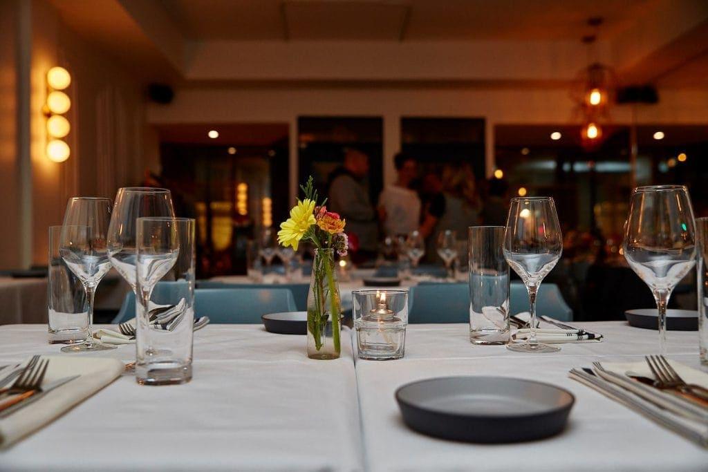 restaurant-prince-apportez-votre-vin-rue-rachel-8