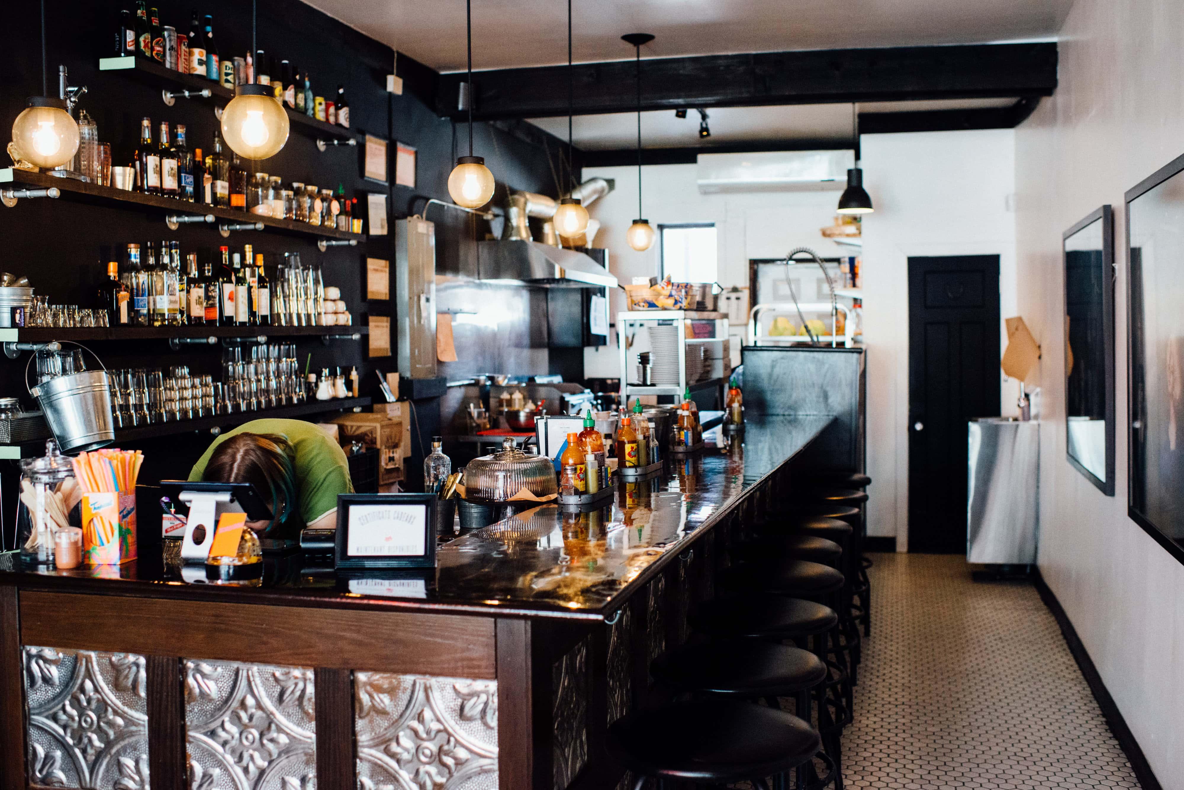 fortune restaurant montréal