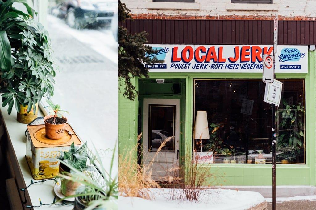 local-jerk-jerk-chicken-avenue-duluth