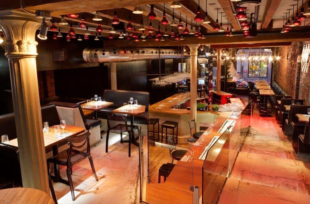 mangiafoco-restaurant-vieux-montreal-10