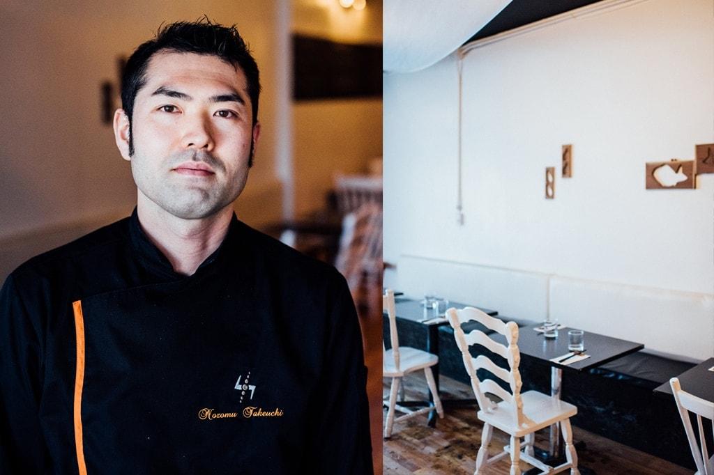 nozy-restaurant-japonais-notre-dame-ouest-2