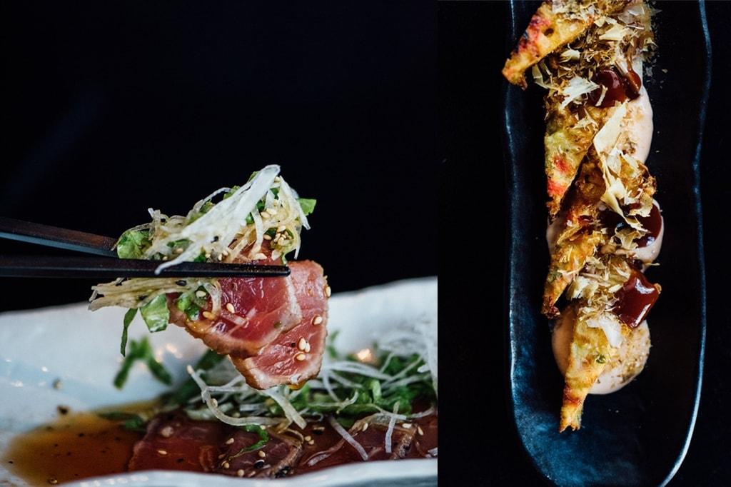 nozy-restaurant-japonais-notre-dame-ouest-3