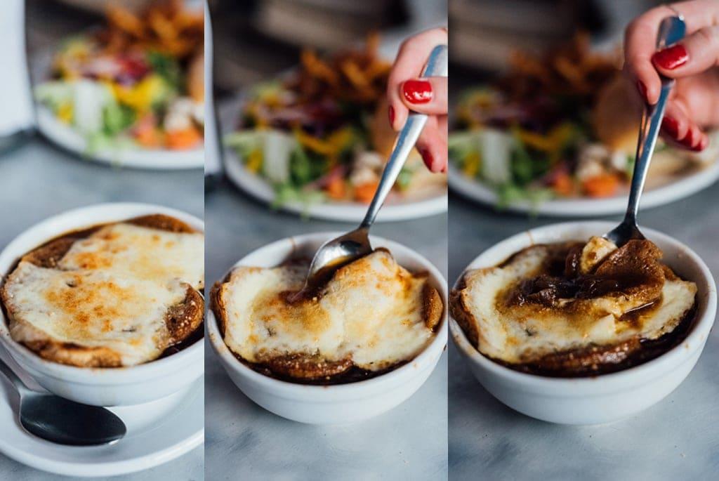patati-patata-friterie-deluxe-boulevard-st-laurent-montreal-1