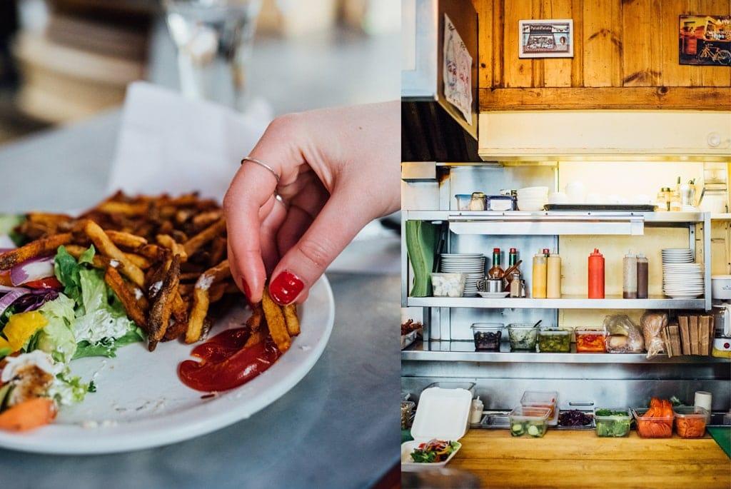 patati-patata-friterie-deluxe-boulevard-st-laurent-montreal