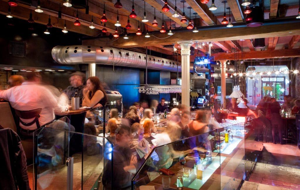 restaurant-mangiafoco-vieux-montreal-1