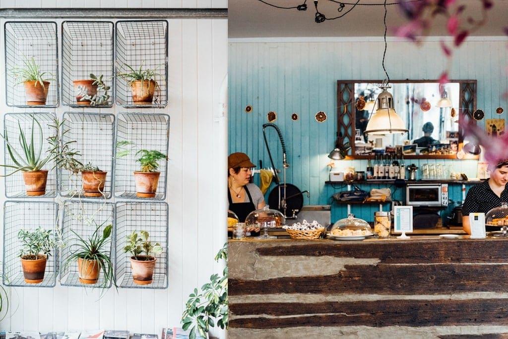 cafe-sfouf-montreal-2
