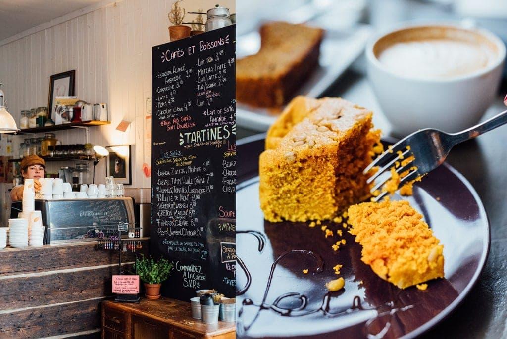 cafe-sfouf-montreal-5