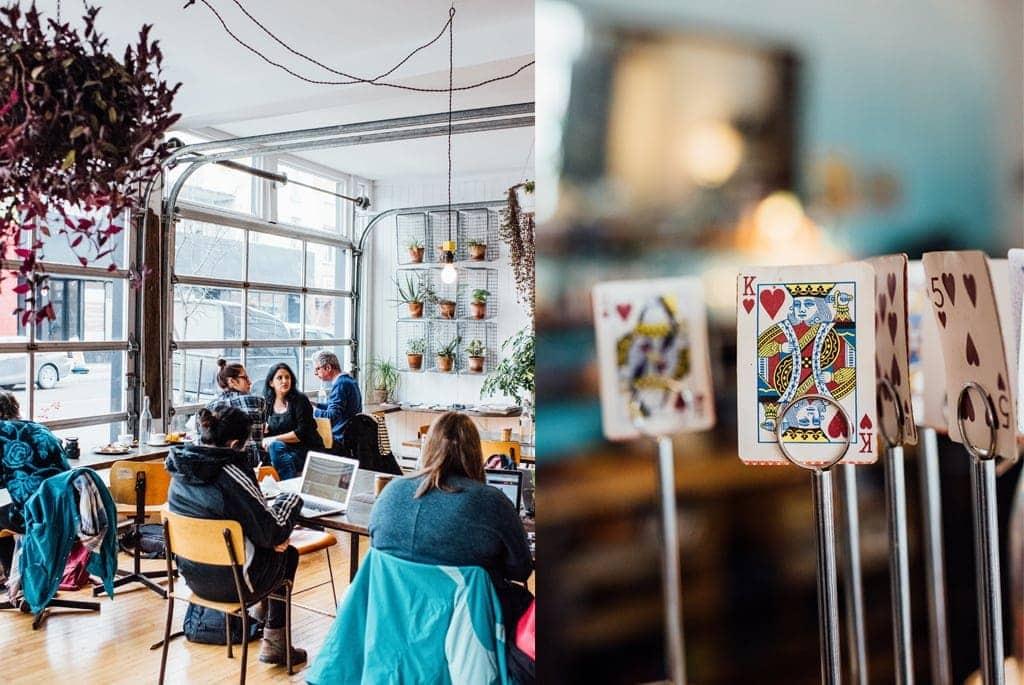 cafe-sfouf-montreal-7
