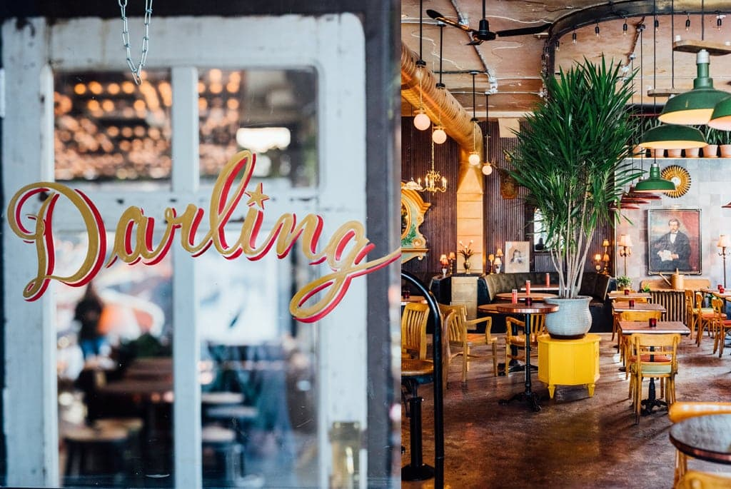 le-darling-bar-cafe-boulevard-st-laurent-2