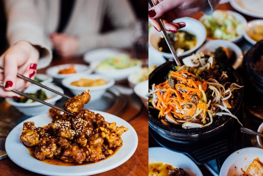 maison-seoul-sherbrooke-ouest-montreal-restaurant-coreen-4