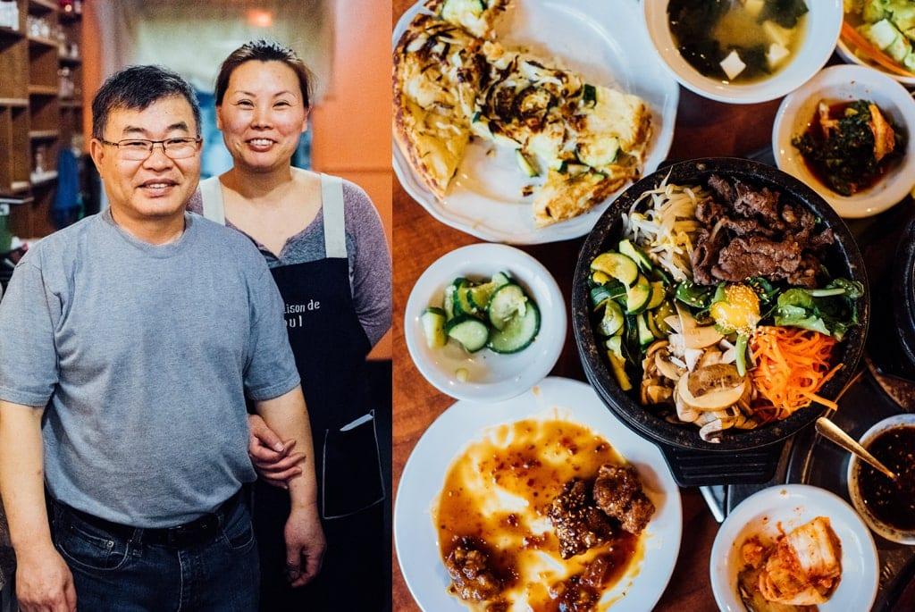 maison-seoul-sherbrooke-ouest-montreal-restaurant-coreen